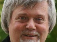 Helmut Fehr ist Grüner Landratskandidat (GZ, 28.5.2009)